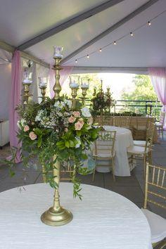Memphis, TN Wedding