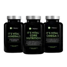 What is the Difference Between Good and Bad Carbohydrates It Works Wraps, My It Works, Herbal Colon Cleanse, Vegan Vitamins, Bad Carbohydrates, Fat Fighters, It Works Products, Metabolic Diet, Get Healthy