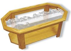 http://smithereensglass.com/glass-coffee-table-supper-etched-p-17282.html