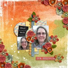 Layout by CT Lisa using {Blank Page} Digital Scrapbooking Collection by Pixelily Designs http://www.gottapixel.net/store/product.php?productid=10023352&cat=&page=1 #digiscrap #digitalscrapbooking #pixelilydesigns #blankpage
