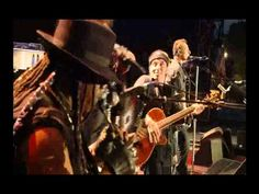 Bruce Springsteen - Live in London - Part 11