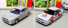 Gallery of Hot Wheels, Greenlight to minicar powerhouses like Tomica Limited Vintage, Kyosho & EVERYTHING in between! Mitsubishi Galant, Diecast Model Cars, Expensive Cars, Vr, Hot Wheels, Random, Crafts, Vintage, Manualidades