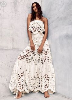 Boho Chic-Free People- Two piece-Maxi skirt and Crop top.
