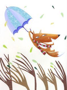 Julie Fletcher Illustrator   Other