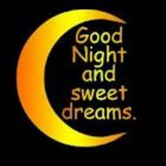 Welterusten
