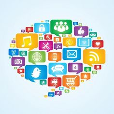 O Catraca Livre, em parceria com o site Love Mondays, destaca nove oportunidades de emprego para profissionais de comunicação e marketing, no Rio de Janeiro e São Paulo. Prepare o currículo e boa sorte!