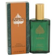 ASPEN by Coty 60ml Cologne Men Perfume