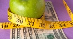 15 Shocking Food Industry Secrets   Yahoo! Health