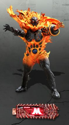 Kamen Rider, Pirates, Video Game, Lion Sculpture, Creatures, Fantasy, Statue, Monsters, Bugs