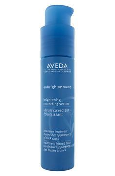 Aveda 'enbrightenment™' Brightening Correcting Serum | Nordstrom