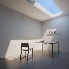 Wyobraź sobie, że znajdujesz się w pomieszczeniu bez okien, a jednak czujesz promienie słoneczne na swojej twarzy. To doświadczenie jest już możliwe dzięki finansowanemu z funduszy UE projektowi COELUX.  http://nieruchomosci.malopolska24.pl/2014/10/coelux-swiatlo-sloneczne-w-pomieszczeniu-bez-okien/