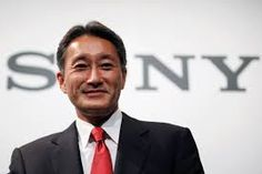 Playstation continues to bring in revenue for Sony.