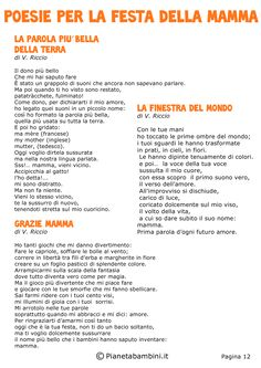 Poesie-Festa-Mamma-12.png (1240×1754)
