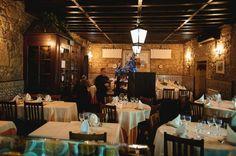 Restaurante Costa do Vez @ Arcos de Valdevez - 25€