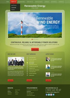 Energy - Joomla template: http://www.cbmcard.com/Energy-co.-v2.5-Joomla-template-300111334.html
