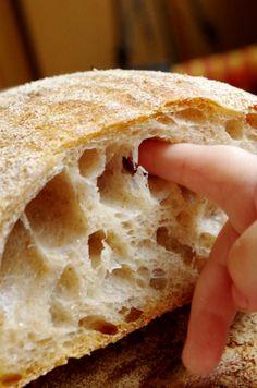 Bakery, Bread, Food, Brot, Essen, Baking, Meals, Breads, Buns