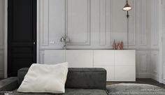 Beste afbeeldingen van stijl bedrooms guest rooms en home decor