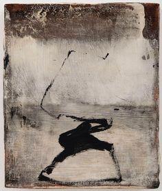 Hideaki Yamanobe, Klangassotiation No.83, 2013 on ArtStack #hideaki-yamanobe #art