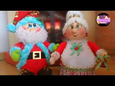 christmas costumes snowman Christmas mum dulcera made with balloons and an egg box (Free Molds) Easy Lunch Boxes, Xmas, Christmas Ornaments, Christmas Balloons, Christmas Costumes, Snowman, Printables, Free, Holiday Decor