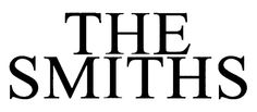 TheSmiths-logo.png (500×220)