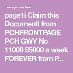 Pchfrontpage