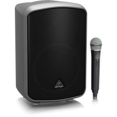 Speaker System, All In One, Smartphone, Campaign, Drop, Medium, Music, Products, Musica