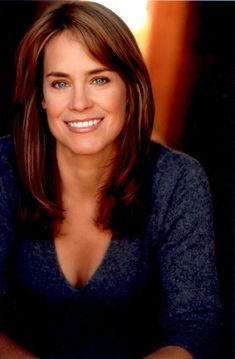 This block contains the information about Catherine Mary Stewart and provides an insight into the life of the celebrity. Description from… Catherine Mary Stewart, Classic Hollywood, Pretty Woman, Movie Stars, Sexy Women, Actresses, Actors, Celebrities, Insight