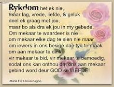God se Liefde is groot - Maria Els Labuschagne Good Morning Messages, Good Morning Quotes, I Miss You Wallpaper, Afrikaanse Quotes, Goeie More, Qoutes About Love, Happy Birthday Messages, The Secret Book, Prayer Quotes