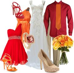 """""""Lion King Wedding Set 2"""" by live-the-disney on Polyvore"""