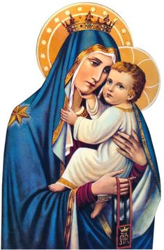 """sanmhygzlight: """" Prayer to Our Lady of Mount Carmel Feast Day - July 2012 'Oh most beautiful flower of Mt. Carmel, fruitful vine, splendor of Heaven, Blessed Mother of the Son of God, Immaculate. Blessed Mother Mary, Blessed Virgin Mary, Divine Mother, Lady Of Mount Carmel, Catholic Mass, Catholic Prayers, Roman Catholic, Images Of Mary, Queen Of Heaven"""