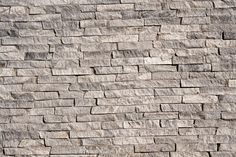 white stone wall texture - Google Search