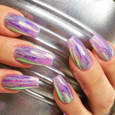 notorious_nails_
