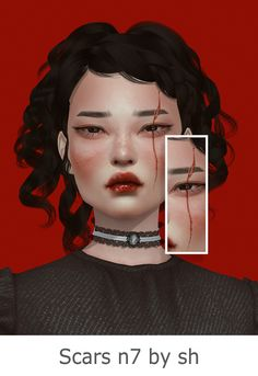 The Sims 4 Pc, Sims Four, Sims 4 Mm, My Sims, Los Sims 4 Mods, Sims 4 Game Mods, Sims 4 Cc Eyes, Sims 4 Cc Skin, Sims 4 Collections