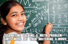 maths-kid-student-of-mathematics