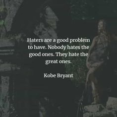 43 Famous quotes and sayings by Kobe Bryant. Here are the best Kobe Bryant quotes to read that will motivate you to strive harder to achieve. My Knee Hurts, Back Hurts, Kobe Bryant Quotes, Kobe Bryant 24, Champion Quotes, Strive Harder, Thinking Of Someone, Lazy People, Robert Frost