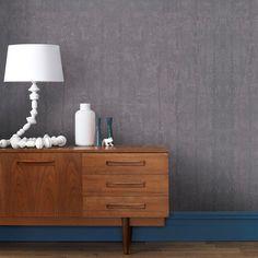 Wallpaper Inn Store - Driftwood Charcoal, R699,95 (http://shop.wallpaperinn.co.za/driftwood-charcoal/)