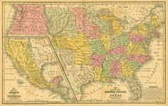 USA 1839                                                       …