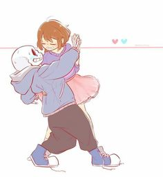 good dancetale