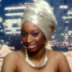 Born in Brooklyn ~ Raised in Queens ~ Native New Yawka ~ Creative Soul ~ Universal Dance & Music Lover ~ etc... . . . . #queenssupportqueens #blackgirlswhoblog #blackboldandbeautiful #blkcreatives #melaninaire #blackgirlmagic✨ #empoweringwomen #beautiful #educateothers #empowerouryouth #educatedqueenllc #empowered #educatedqueen #blackgirlsrock #womenempowerment #fashionbloggers #queen #unity #sheisaqueen #blackexcellence #empoweringmoments #womensupportingwomen #queendom #empower