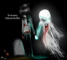 TO MUCH FEELS!!!!!!!!!! T>T