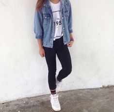 Find More at => http://feedproxy.google.com/~r/amazingoutfits/~3/rrZRDcjM8GM/AmazingOutfits.page