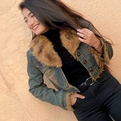 Casual Fall Outfits, Outfits For Teens, Casual Shoes, Cool Girl Pictures, Girl Photos, Fashion Wear, Fashion Outfits, Trendy Fashion, Photography Poses Women