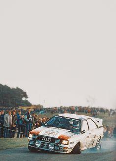 http://www.thegentlemanracer.com