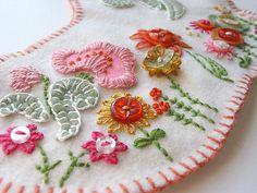 orange_pink_detail | Flickr - Photo Sharing!
