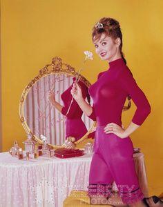 8 Best Jeannine Riley Images In 2018 Mermaids Petticoat Junction