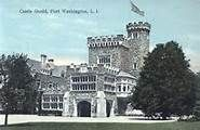 Long Island Mansions and Castles - Yahoo Image Search Results