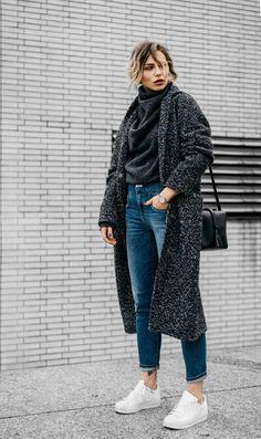 Einfach Elegant | Fashion Blog from Germany / Modeblog aus Deutschland, Berlin #trendymoda