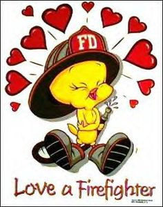❤️ CUTE TWEETY BIRD !!❤️