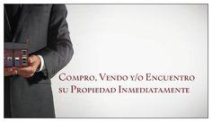 www.ecuratola.com