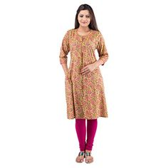 Damyantii Cotton Green Kurti For Women 48 Damyantii http://www.amazon.in/dp/B00TU0P4AW/ref=cm_sw_r_pi_dp_qLY-ub0XN7DCB